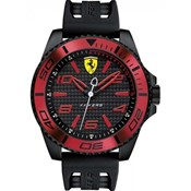 Reloj 0830306 Hombre  Ferrari