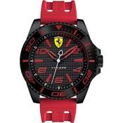 Reloj 0830308 Hombre Ferrari