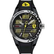 Reloj 0830337 Ferrari hombre