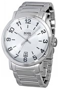 Reloj 1512361 Hombre  Hugo Boss