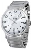 WATCH 1512361 MAN HUGO BOSS