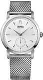 WATCH 1512778 MAN HUGO BOSS