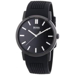 Reloj 1512954 HUGO BOSS HOMBRE