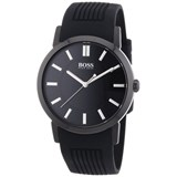 WATCH 1512954 HUGO BOSS MAN