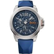 Reloj 1513348 Hombre Hugo Boss