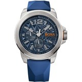 MONTRE 1513348 HOMME HUGO BOSS