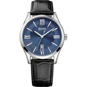 Reloj 1513386 Hugo Boss hombre