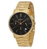 Reloj 1561090 DKNY