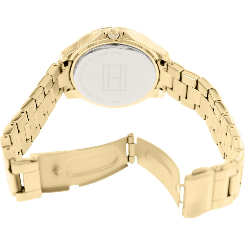 5507f240e72 Compra jóias e relógios com grandes descontos