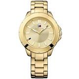 Reloj 1781413 Tommy Hilfiger