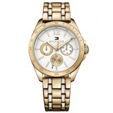 WATCH TOMMY HILFIGER 1781665