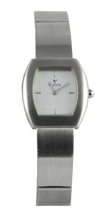 Reloj  viceroy mujer acero  40214-88