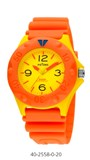 WATCH 402558-0-20 POTENS