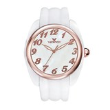 MONTRE 432156-05 VICEROY