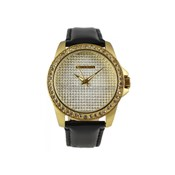 WATCH 432180-97 VICEROY