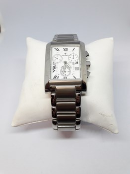 WATCH 45065-02 VICEROY