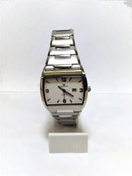Reloj 46342-05 Viceroy