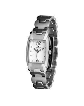 WATCH 47552-05 VICEROY