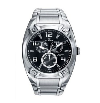 WATCH 47557-55 VICEROY