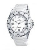 WATCH 47564-05 VICEROY