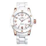 WATCH 47630-95 VICEROY