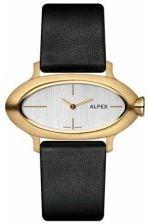 MONTRE 5326/468 ALFEX