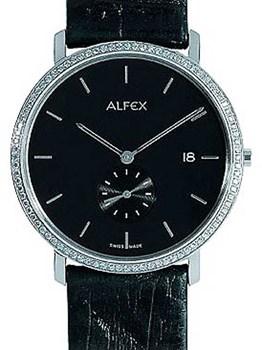 WATCH 5468.158 ALFEX