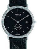 WATCH 5468.158 ALFEX