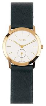 MONTRE 5551/025 ALFEX