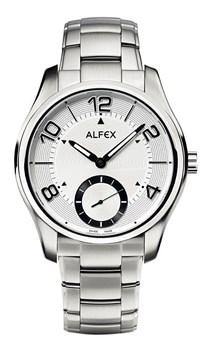 RELÓGIO 5561/013 ALFEX