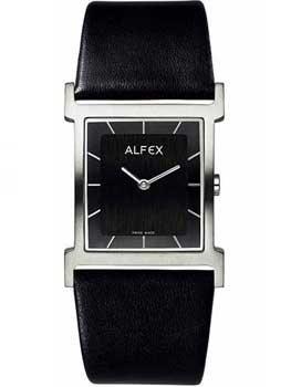 WATCH 5606/652 ALFEX