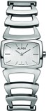 WATCH 5609.001 ALFEX