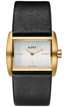 MONTRE 5620/468 ALFEX