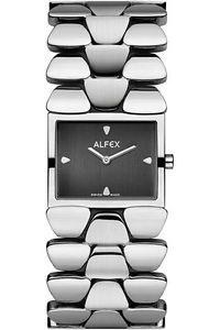 RELÓGIO 5633.002 ALFEX