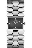 WATCH 5633.002 ALFEX