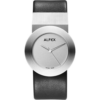 MONTRE 5639.015 ALFEX