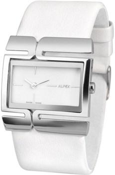 WATCH 5664/117 ALFEX