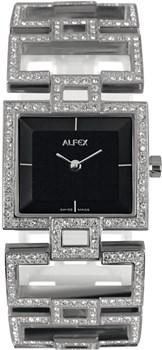 MONTRE 5685/815 ALFEX