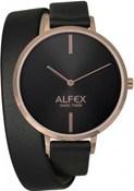 MONTRE 5721/674 ALFEX