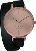 MONTRE 5721/954 ALFEX