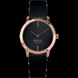 WATCH 5745/674 ALFEX