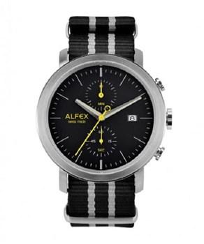 MONTRE 5770/2011 ALFEX