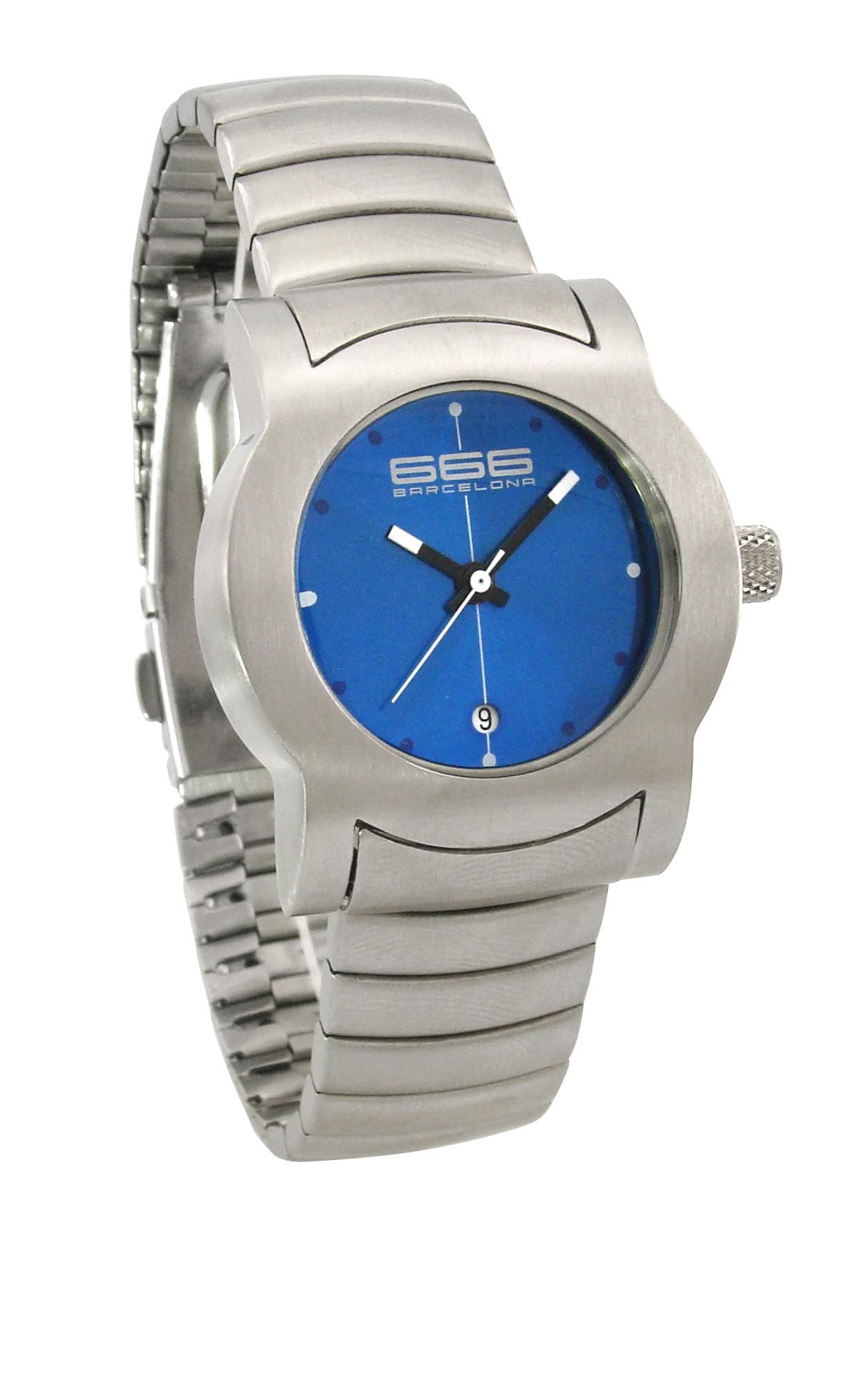 a0171988a82 Compra jóias e relógios com grandes descontos