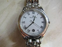 WATCH 69644 MAURICE LACROIX