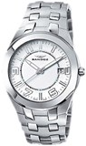 WATCH 71547-00 SANDOZ