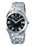 WATCH 71547-05 SANDOZ