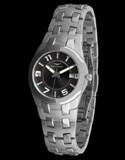 WATCH 71568-05 SANDOZ