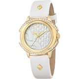 WATCH JUST CAVALLI 7251216504