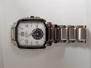 WATCH 72591-00 SANDOZ 81297