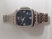 WATCH 73501-03 SANDOZ